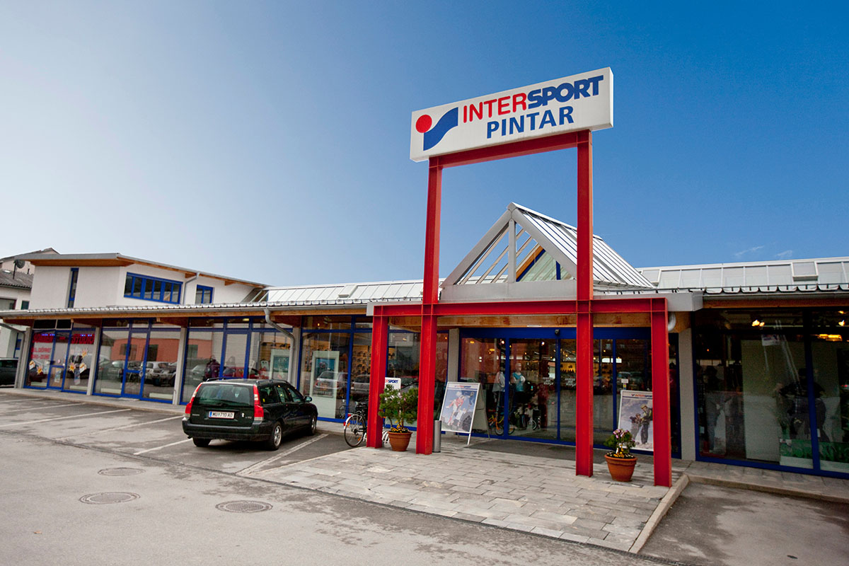 Intersport Murau